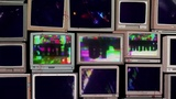 State Of Mind &amp Black Sun Empire - Sixth Beneath The Floor