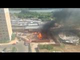пожар в гаражах_360p.mp4