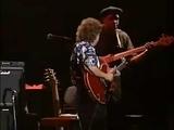 Closed Door Jam - Lee Ritenour &amp Larry Carlton