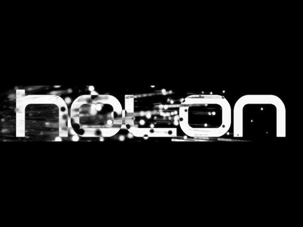 HOLON - Connecction Severed (VIDEOClip HD/HQ)