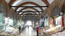 Edirne Arasta Çarşısı ( Ali Paşa Çarşısı )