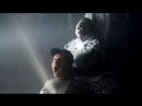 Мгла _ The Mist (2007) Концовка