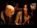 Eros Ramazzotti Cher - Più Che Puoi | 2001 год | клип [Official Video]