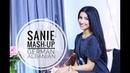 SANIE X MASHUP SONNENBRILLE, PENTHOUSE, CHINCHILLA, TI AMO, ... prod. by NisBeatz