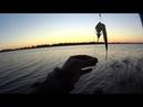 Битва прикормок для рыбалки,бешеный клёв,фильм второй (Дневник рыболова)