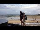 3 НУСА ДУА. БАЛИ. Прогулка по территории отеля Hayat. Пляж Nusa Dua. Bali Collection.