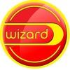 wizard39.ru