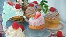 Ein Teig, 3 Möglichkeiten - Cupcake, Cakepop Torte aus dem gleichen Rezept - Kuchenfee