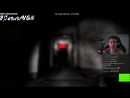 Реакции Летсплейщиков Реакции Летсплейщиков на Кота-Аниматроника за Дверью из CASE 2 Animatronics Survival