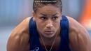 400m Hurdles Women Heat 1 EUROPEAN ATHLETICS CHAMPIONSHIPS 2018 BERLIN