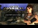 Tomb Raider Legend. Приключения приходят! (Заказ Resolve)