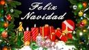 FELIZ NAVIDAD recibe mis mejores deseos para ti 🎄 🎁 🌲 Mensajes y frases cortas de navidad