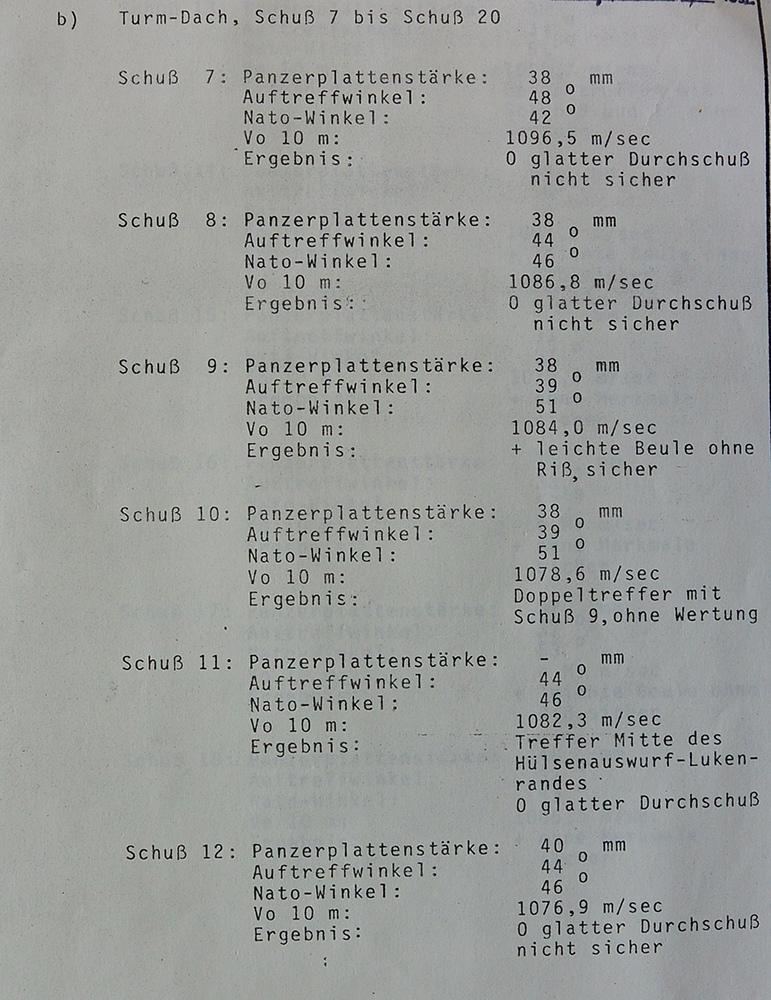 5V8wUh6-sz4.jpg