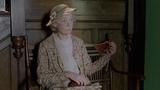 Agatha Christie- El Caso de los Ano
