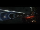 Star-Wars_-The-Last-Jedi-trailer