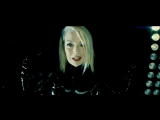 Kim Wilde - Kandy Krush (Official Video)