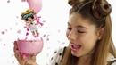 Кукла LOL Confetti Pop 551546