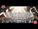 Фестиваль EXIT 2018 - Лучшие хиты участников