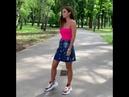 ⛱ Еще 1 вариант стильного летнего look-а от Modnica-shop!