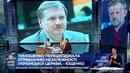 Тимошенко зустрічалася з Новинським та перешкоджала автокефалії Чорновіл