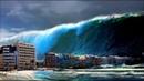 INDIGO: Мирянин Ведагор:: Наводнение -- тактическое оружие Тёмных (инферналов) для захвата земли (планеты Земля).
