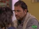 Мятежный дух сер л 2002 2003 Аргентина сезон 2 эпизод 154