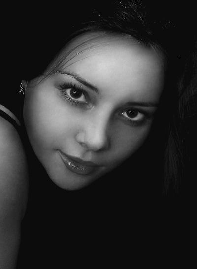 Алена Шуликова