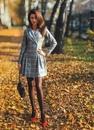 Александра Кошелева фото #6