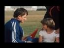 Vlc-pesnja-5-2018-10-09-00-h-Гостья из будущего.4с-4-seriya-1984-god-film-made-sssr-temp-scscscrp