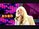 PATTY RYAN - (You're) My Love, (You're) My Life (1986) (Live 2004)