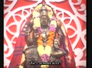 Tu Hai Lakshmi Devi By Gulshan Kumar Full Song I Shubh Deepawali