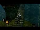 Dark Souls - Грёбаный козёл 6