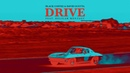 Black Coffee David Guetta - Drive feat. Delilah Montagu Ultra Music