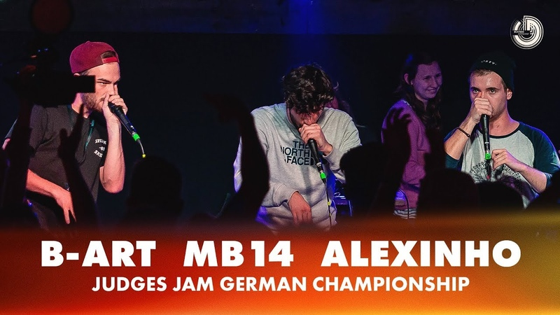 🔥🔥THE BEST BEATBOX JAM IN THE WORLD 😳😳