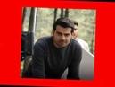 Erkan Meric biography