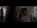 Calvin Harris Lets Go ft. Ne Yo 1080p HD
