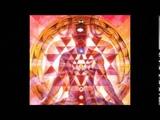 Therion Kali Yuga Part I, II &amp III with lyrics