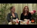 Проект Интересные люди . Аня Никитина и Салмина Евгения.