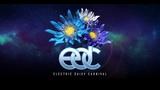 Lee Foss EDC Las Vegas (Essential Mix) 06.24.2017