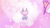 Lykke Li - I Follow You Deep Sea Baby AMV anime MIX anime REMIX