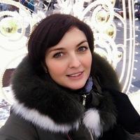 Наталья Семенова | Москва