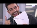 Agoney canta 'Where Have You Been' con Manu (17 ENE) | OT 2017