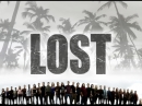 Сериал Lost. Остаться в живых. 4 сезон. 12-15 серии.