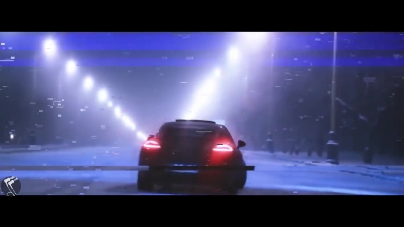 1 The Most Wanted Cars In The World Car Music Video ¦ 300K Bass Test