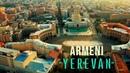 Armeni Yerevan