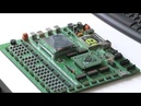 Специальность Радиоэлектронные системы и комплексы