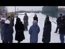 Новая дорога Ликино Сельская Новь