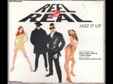 Reel 2 Real - Jazz It Up (1996)