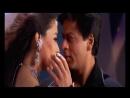 Анонс фильма Я принадлежу тебе на канале Индийское кино
