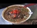 Travel Host - Trevor James Top 5 Picks Penang Food